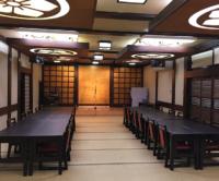 Enkaijou_Kamakura_01_800-600