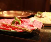 Sukiyaki_01_800-500_S